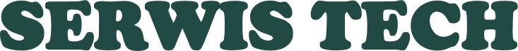 SERWIS TECH elektronarzędzia i narzędzia Augustów